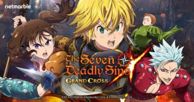 Panduan Line Up Karakter Seven Deadly Sins terbaik untuk PVP dan Raid Season 1