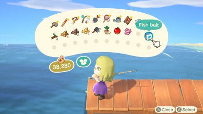 6 Tips Pemula Animal Crossing New Horizon