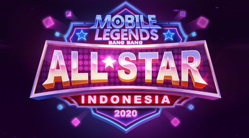 Mobile Legends All-Star