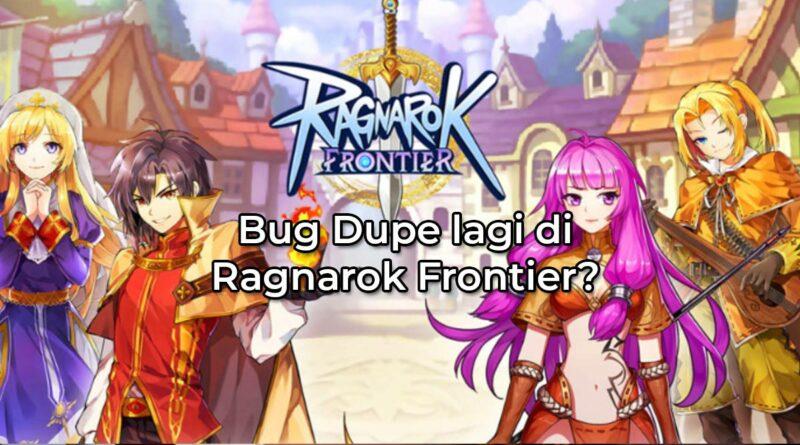 bug-dupe-ragnarok
