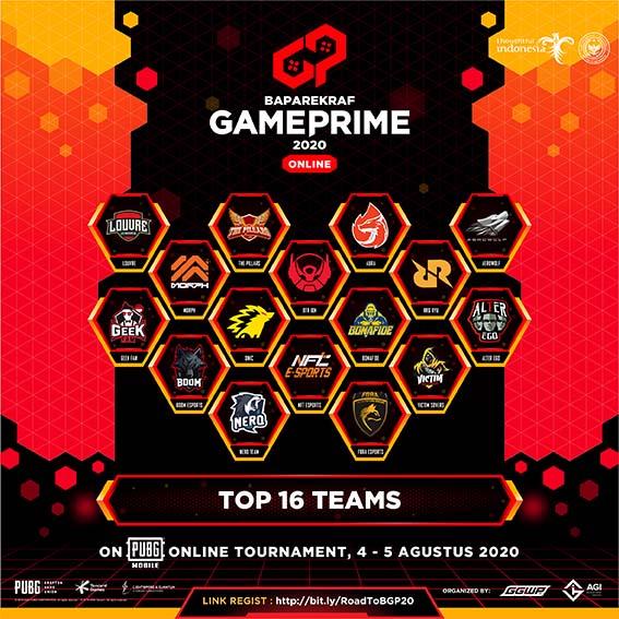 BAPAREKRAF Game Prime 2020-04