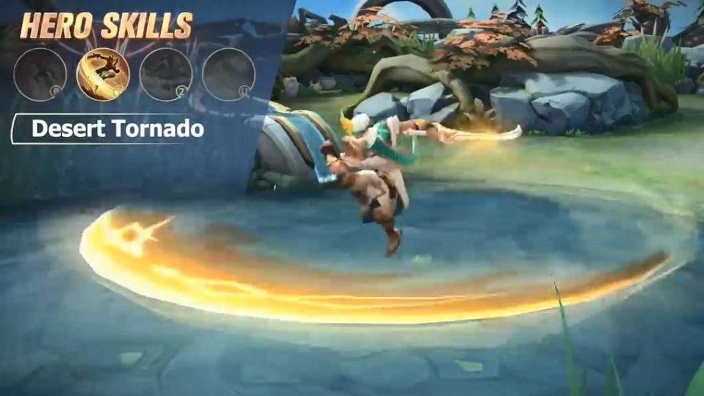 Khaleed Mobile Legends-01