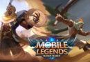 Khaleed Mobile Legends Banner