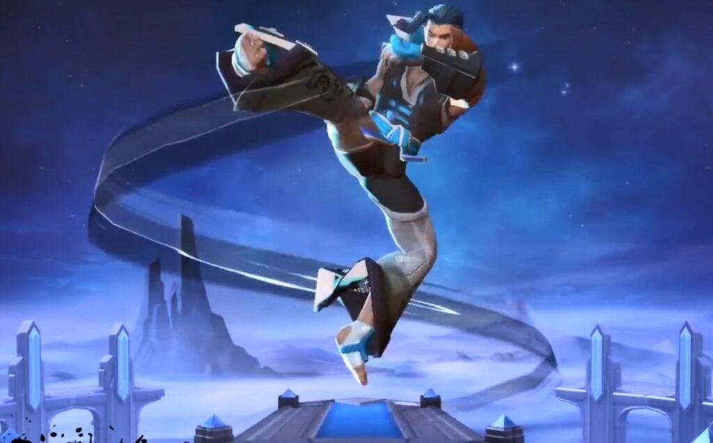 Offlaner Mobile Legends-01