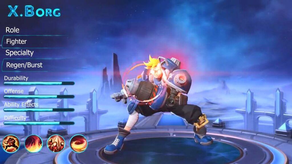 Offlaner Mobile Legends-02