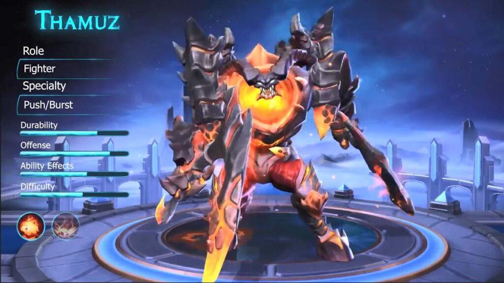 Offlaner Mobile Legends-03