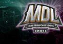Gamers Mobile Legends-banner