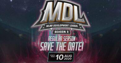 MDL Season 2-banner