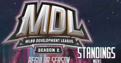 MDL Season 2 minggu pertama-banner
