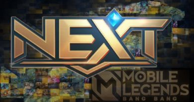 Project NEXT-banner