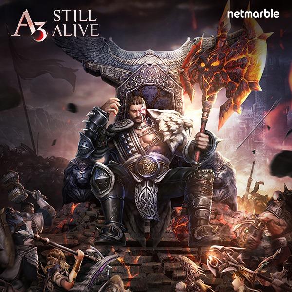 a3 still alive-01