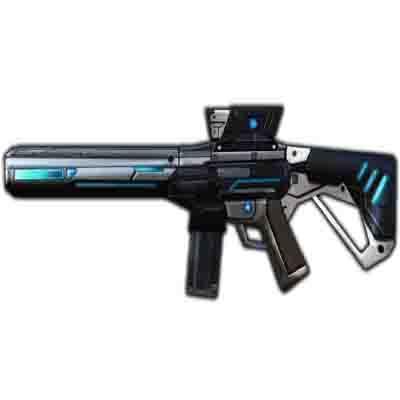 senjata colonicle-01