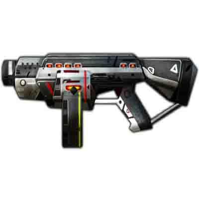 senjata colonicle-02