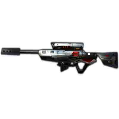 senjata colonicle-03
