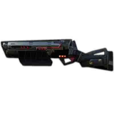 senjata colonicle-05