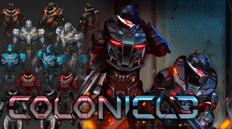 squad battle colonicle-banner