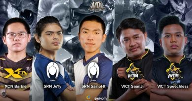 Top 10 player MDL-banner