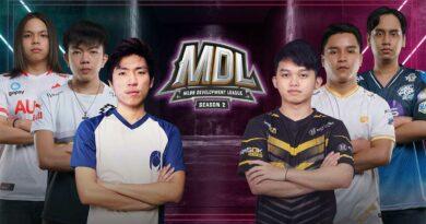 pemain debutan MDL-banner