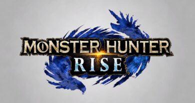 Monster Hunter Rise hadir di Switch, Perhatikan ini sebelum perburuan pertama kalian