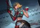 Tips dan guide Marksman Paling OP di Mobile Legends Bang Bang season 20, Beatrix