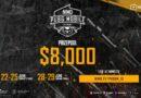 Nimo TV Siapkan Total Hadiah Lebih Dari 100 Juta untuk Liga PUBGM