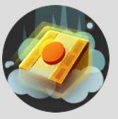 Eject button Pokemon Unite