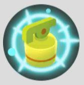 Full heal pokemon unite battle items
