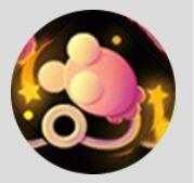 flufy tail pokemon unite battle items