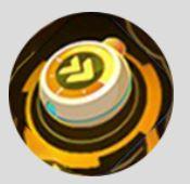 goal getter pokemon unite battle items
