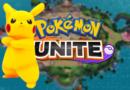 Panduan Pokemon Unite saat pertama kali main